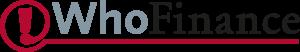 WhoFinance Kundenbewertungen