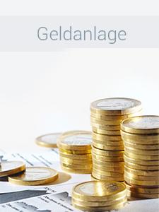 Bild des Angebots Zinsen fürs Tagesgeld