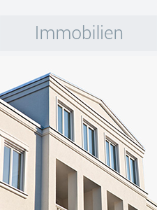 Bild des Angebots Immobilie kaufen