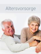 Bild des Angebots Altersvorsorge-Check: Ist ihre Riester-Rente oder Lebensversicherung überhaupt sinnvoll?