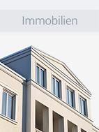 Bild des Angebots Immobilien als Kapitalanlage