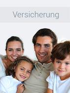 Bild des Angebots Berufsunfähigkeitsabsicherung für SAP-Mitarbeiter