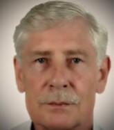 Hans Günter Hefelmann Finanzierungsvermittler Delmenhorst