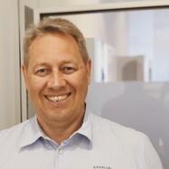 Steffen Wahrn Finanzberater Grimma