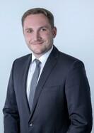 Matthias Frodeno Finanzberater Paderborn