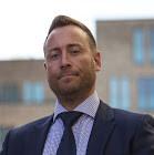 Michael Gunia Finanzberater Schwerin