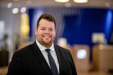 Profilbild von  André Keller