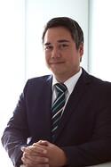 Wolfgang Engels Finanzberater Borken