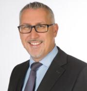 Alexander Dittmann Finanzberater Mannheim