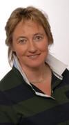 Caren Christian Finanzberater Bietigheim-Bissingen