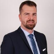 Lukas Kessler Bankberater Langenhagen