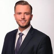 Profilbild von  Maximilian Förster