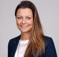 Profilbild von  Sabrina Dussin
