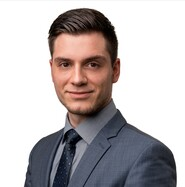 Patrick Peters Finanzberater Regensburg