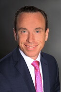 Clemens Meyer Finanzberater Hamburg