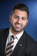 Profilbild von  Serdar Demirel