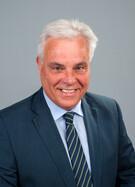 Thomas Paschen Immobilienkreditvermittler Rheinbach