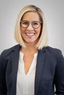 Profilbild von  Bettina Bonnie