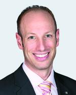 Profilbild von  Matthias Probst