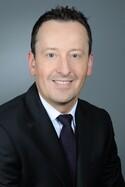 Profilbild von  Robert Operkal