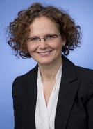 Sonja Dehler Bankberater Fulda