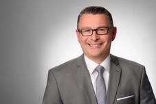 Dimitrios Savidis Finanzberater Hannover