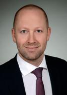 Hans-Peter Schuster Bankberater Landsberg
