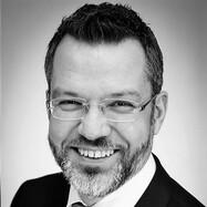Profilbild von  Thomas Kalthoff