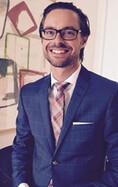 Profilbild von  Daniel Walden