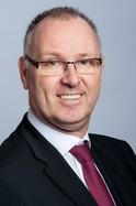 Andreas Wiest Finanzberater Harsefeld