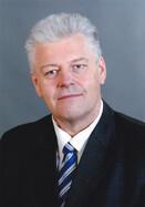 Jürgen Silberbach Finanzberater Hamburg