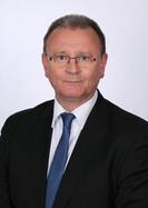 Ulrich Huber Finanzberater Neustadt an der Weinstraße