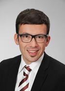 Profilbild von  Martin Förster