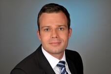 Profilbild von  Dennis Rogga