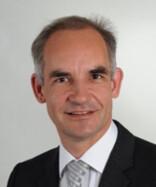 Profilbild von  Mirko Böttcher