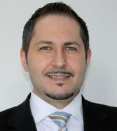 Profilbild von  Roberto Milia