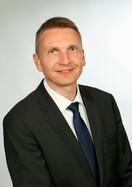 Maik Düwell Finanzberater Ribnitz-Damgarten