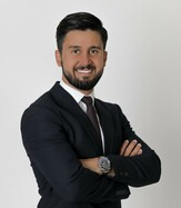 Yusuf Önder Finanzberater Bielefeld