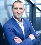 Matthias Schröder Finanzberater Zossen