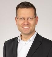 Christian Robscheit Finanzberater Berlin
