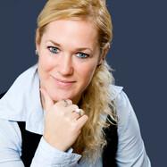 Profilbild von  Sarah Püschel