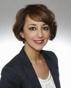 Profilbild von  Zakia Benchillal