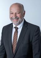 Albert Kempf Finanzberater Lemgo