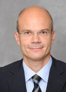 Georg Ludwig Finanzberater Lindau (Bodensee)