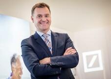 Profilbild von  Jörg Dost