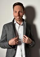 Christopher Mosche Finanzberater Hamburg