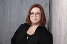 Profilbild von  Nicole Wiatrowski