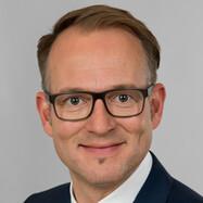 Daniel Schneider Finanzberater Herborn
