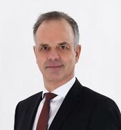 Thomas Müller Finanzberater Saarbrücken