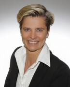 Profilbild von  Sandra Müller